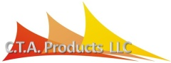 Microfiber Products & Nano Tech Products